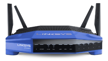 linksys_wrt3200acm